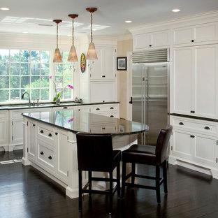 75 Cincinnati Kitchen Design Ideas Stylish Cincinnati