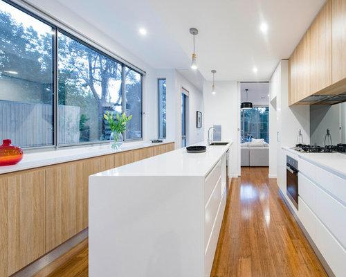 Canberra Queanbeyan Kitchen Design Ideas Renovations Photos