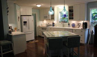 Ryan Kitchen Remodel