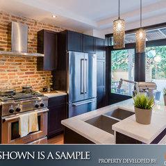 Blueprint development baltimore md us 21224 s bouldin street malvernweather Image collections