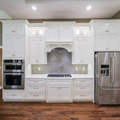 Woodsman Kitchens And Floors Jacksonville Fl Us 32246
