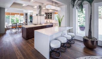 Best 15 Interior Designers And Decorators In Sacramento, CA   Houzz