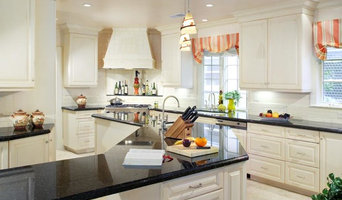 Contact. Mary Ann Downey Interior Design