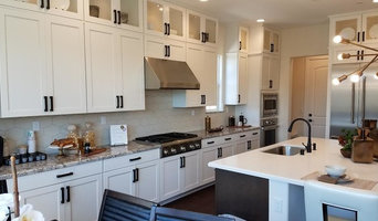 Best Cabinetry Professionals In San Jose, CA | Houzz