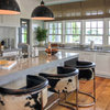 Hot Seats! 12 Great Bar Stools for All Kitchen Styles