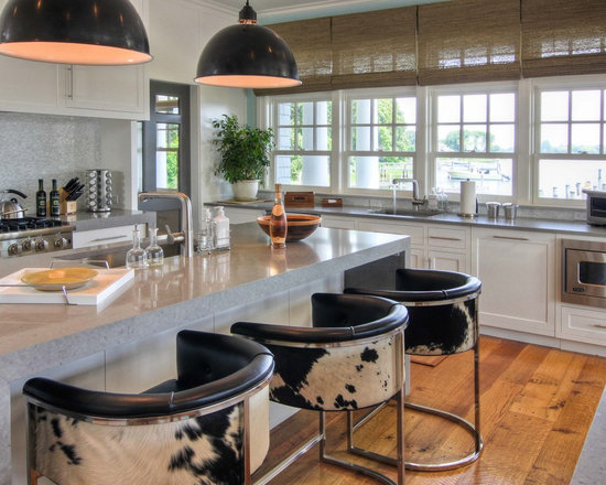 Matching Chairs And Bar Stools  Houzz