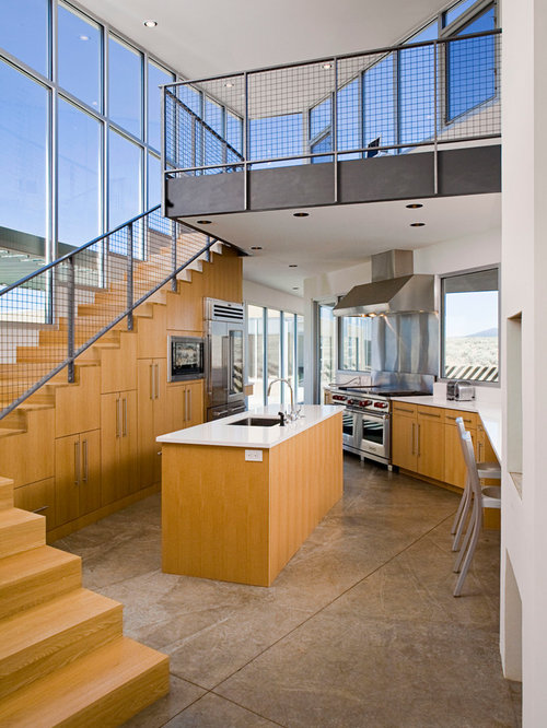 Cabinet Under Stair Home Design Ideas, Renovations & Photos