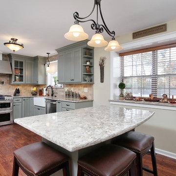 Sage Kitchen - Galloway, NJ