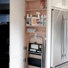kitchen ideas 2