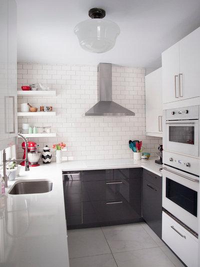 o placer le micro ondes. Black Bedroom Furniture Sets. Home Design Ideas