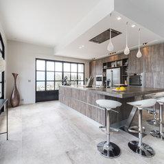Premium Kitchens Boca Raton Fl Us 33487