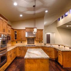 Reno Tahoe Cabinets And More Reno Nv Us 89502