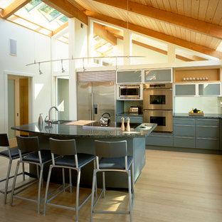 Salt Spring Island Vacation Home