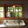Renovation Detail: The Casement Window