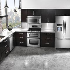 Bayshore Appliance Hazlet Nj Us 07730