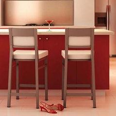 Modern Furniture Albuquerque tema contemporary furniture - albuquerque, nm, us 87109