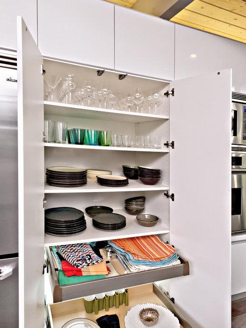 25 AllTime Favorite Modern Kitchen Ideas Remodeling Photos Houzz