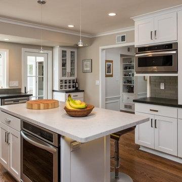 San Diego Kitchen Remodel 3