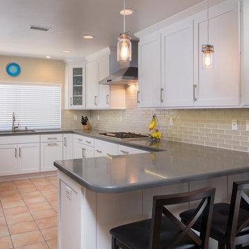 San Diego Kitchen Remodel 5