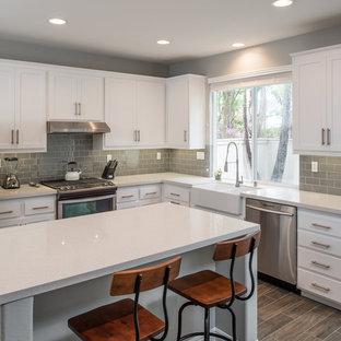 San Diego Kitchen remodel 7