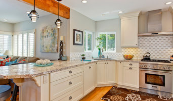 Excellent Average Price Of Replacing A Bathroom Big Rent A Bathroom Perth Clean Light Grey Tile Bathroom Floor Bathroom Pedestal Sinks Ideas Young Ice Hotel Bathroom Photos DarkBig Bathroom Wall Mirrors Best Kitchen And Bath Remodelers In San Diego, CA   Houzz