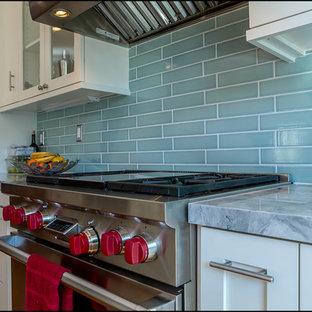 San Diego - Kitchen Remodeling
