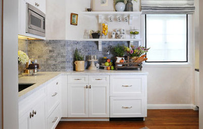 Beef Up Your Ranch Kitchen