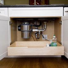 Kitchen Project ideas