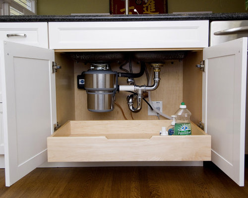 saveemail - Kitchen Sink Drawer