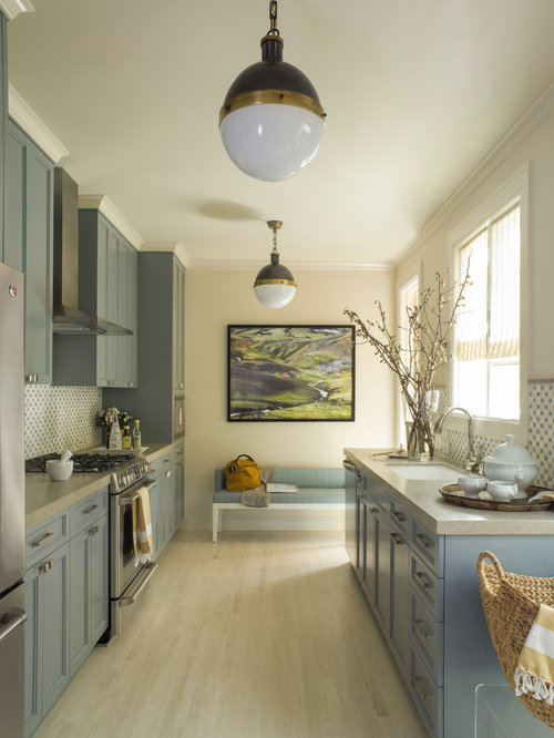 Christopher peacock cabinets houzz