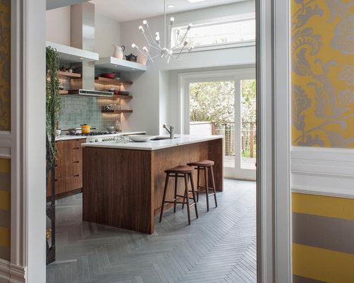 floor tile patterns kitchen - aralsa