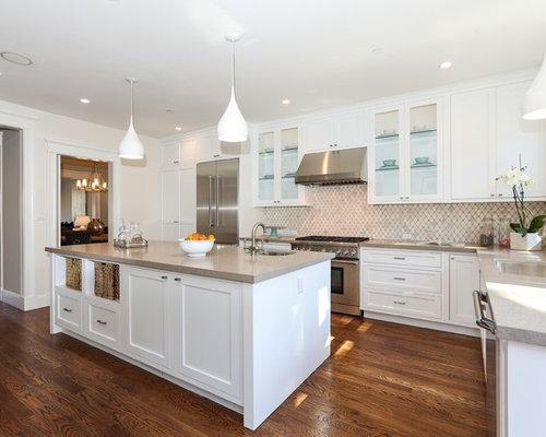 Caesarstone Kitchen Countertops Reviews