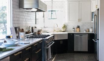 San Luis Obispo Kitchen