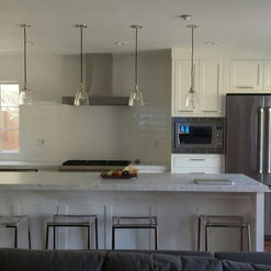Genuine Kitchen Bath San Carlos Ca Us 94070