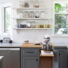 Kentwood Kitchen Ideas