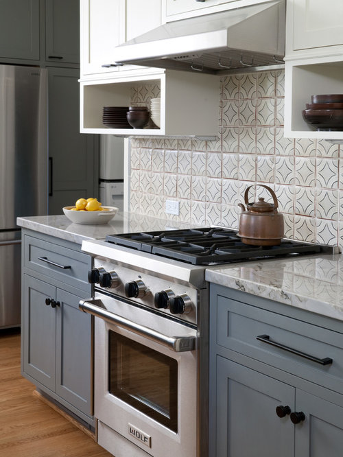 Stove backsplash options. backsplash ideas for kitchen backsplash ...