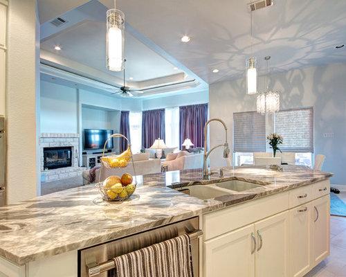 Sherwin Williams Quicksilver Home Design Ideas Pictures