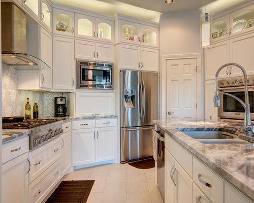Affordable elkay avado undermount kitchen design ideas - Elkay kitchen cabinets ...