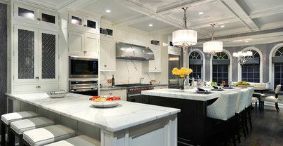 New York Ny Kitchen Bath Designers