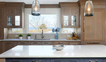 Best 15 Cabinet And Cabinetry Professionals In Freeport Ny Houzz
