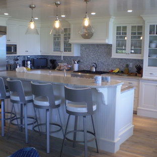 Sanibel Beach House