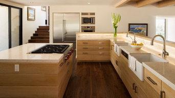 Best 15 Design Build Firms In Santa Barbara Ca Houzz