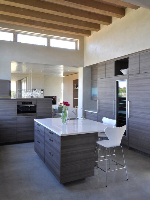 Best Modern Albuquerque Kitchen Design Ideas Remodel Pictures Houzz