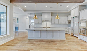 Santa Monica, CA - Kitchen Remodeling