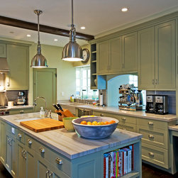 Kitchen Cabinets Kitchen Design Ideas, Pictures, Remodel and Decor