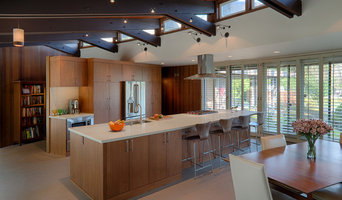 Best Kitchen And Bath Designers In Santa Rosa, CA | Houzz
