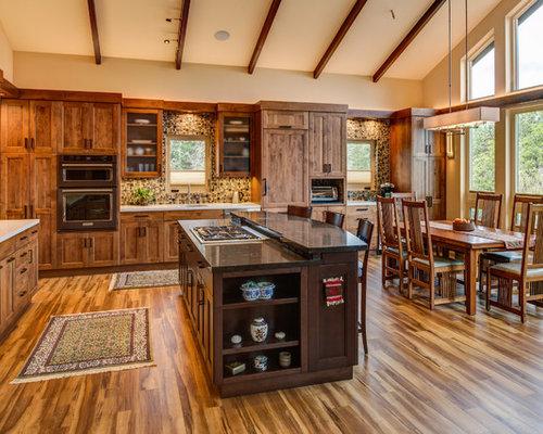 Stunning Southwestern Design Ideas Ideas - Home Design Ideas ...