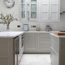 kitchen 2015 glaze