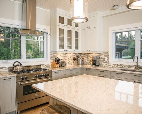 window over stove design ideas remodel pictures houzz. Black Bedroom Furniture Sets. Home Design Ideas