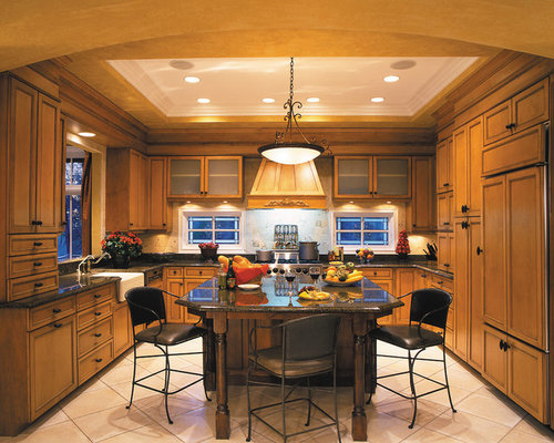 designs of small kitchen sater design collection s 6688 quot wulfert point quot home plan 6688